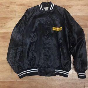Vintange Binions Horseshoe jacket